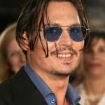 Johnny Depp leaves $4,000 tip