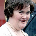 Demi Moore wants Susan Boyle at her party