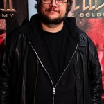 Guillermo del Toro talks about The Hobbit
