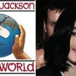 Michael Jackson's humanitarian deeds