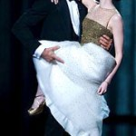 Hugh Jackman, Anne Hathaway receive Academy invitations