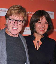 Robert Redford marries in Germany « Celebrity Gossip and ...