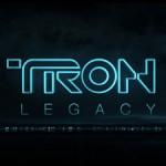 Tron Legacy promises to be groundbreaking