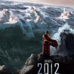 Countdown to 2012 begins September 29