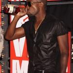 Celebrities condemn Kanye West's actions