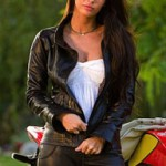 Megan Fox's clothing for sale