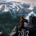 2012 junket to take place in Yellowstone