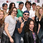 Rock of Ages to get big screen release