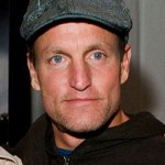 Woody Harrelson to receive honorary degree from York U