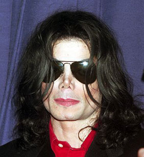 michael_jackson_glasses