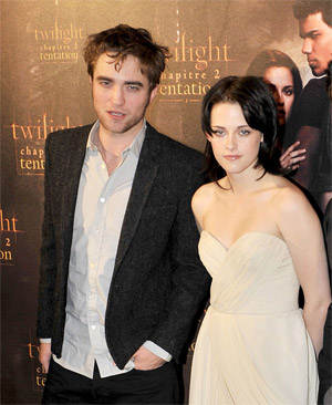 robertpattinson_kristenstewart