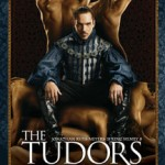 The Tudors Season 3 DVD review