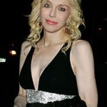 Court orders Courtney Love to stay away from daughter