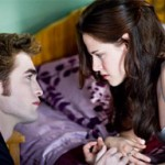 Chris Weitz asked to direct 4th Twilight movie