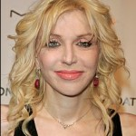 Courtney Love believes in stupidity