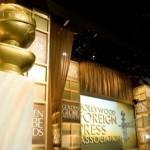 Golden Globes presenters announced