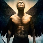 Paul Bettany: Guardian Angel