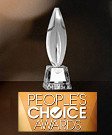 peoples_choice_awards