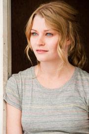 Emilie de Ravin Filmography, Movie List, TV Shows and ...
