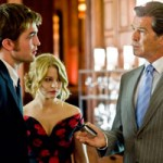 Emilie de Ravin – Remember Me Interview