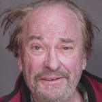 Rip Torn caught breaking into bank