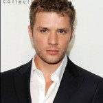 Abbie Cornish splits from Ryan Phillippe