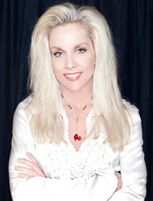 Cherie-Currie