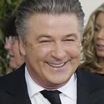 Alec Baldwin shocked to host Oscars