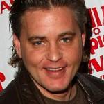 Corey Haim found dead at 38