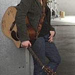 American Idol Crystal Bowersox's mystery illness