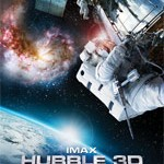 Hubble 3D: To Infinity and Beyond
