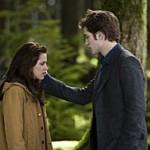 New Moon DVD outsells Twilight!