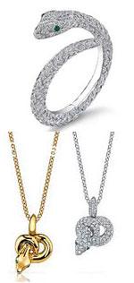 snake_jewellery