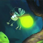 The Princess and the Frog: Fun Facts!