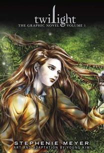twilight_graphic_novel