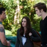 Dreamgirls director hired for final Twilight movie