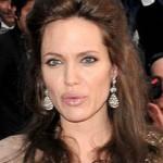"""""""Psycho"""" Angelina Jolie"""
