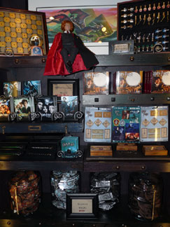 harry_potter_shoppe