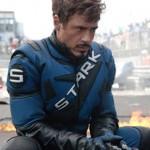 Iron Man 2 blasts box office competition