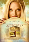 Letters to Juliet: Love, Italian Style