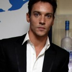 Jonathan Rhys Meyers used racial slur