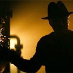 Nightmare slays Vengeance at box office