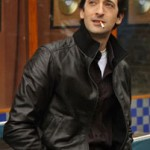 Adrien Brody robbed in NYC