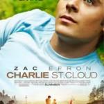 Zac Efron: Still Dreamy