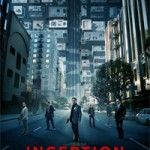 Inception: Dream Director