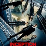 Inception: Shattered Dreams