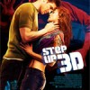 Step Up 3D: Dance