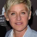 Ellen DeGeneres turns down Kitchener, Ontario
