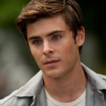 Why Zac Efron really turned down Footloose