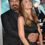 Josh Brolin still angry about wife abuse arrest
